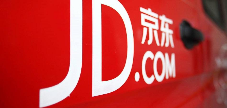 JD.com gana peso en el Sudeste Asiático y entra en el capital del ecommerce vientamita Tiki