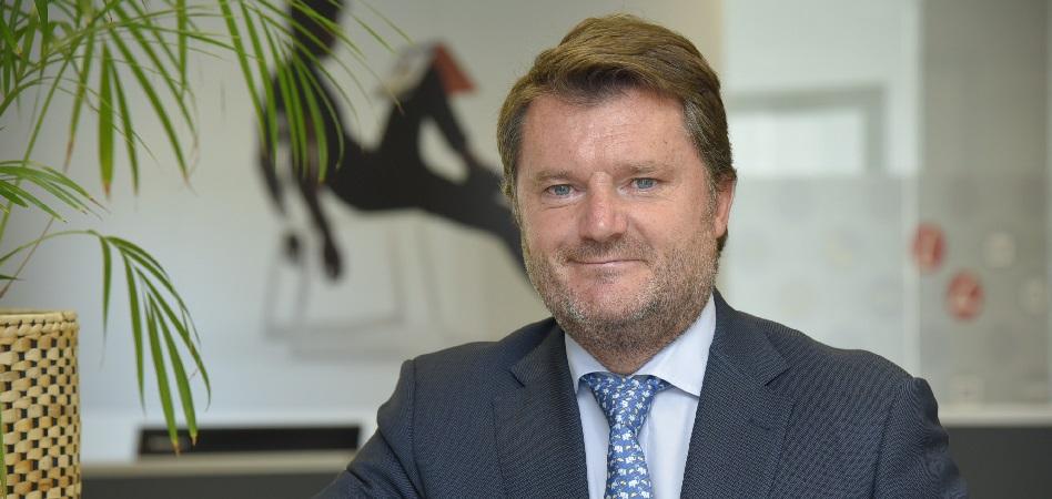Lenovo, objetivo 2018: alcanzar una cuota del 25% para liderar el mercado de PC en España
