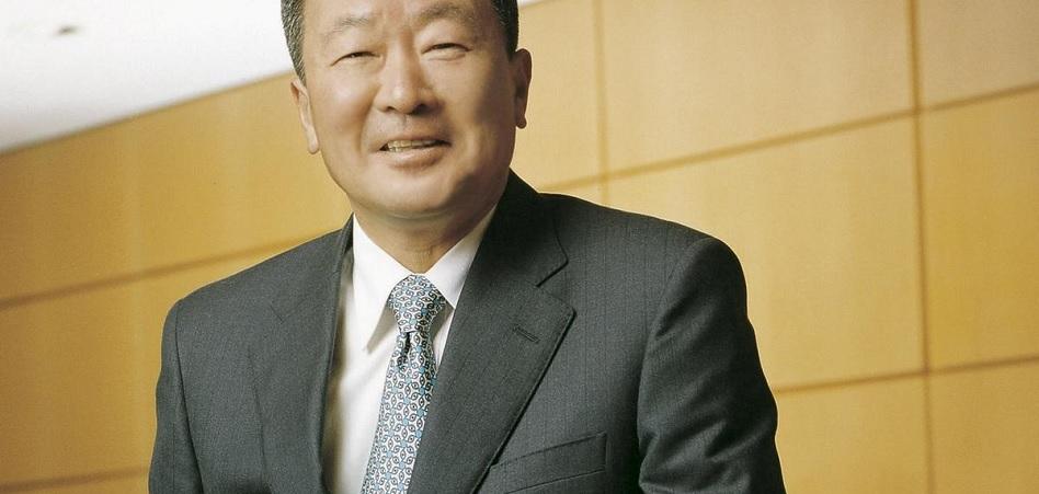 El presidente del gigante surcoreano LG fallece a los 73 años