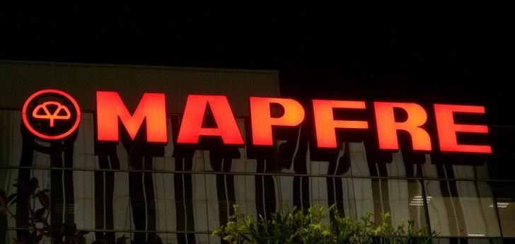 Mapfre remodela su dirección con el foco puesto en la digitalización