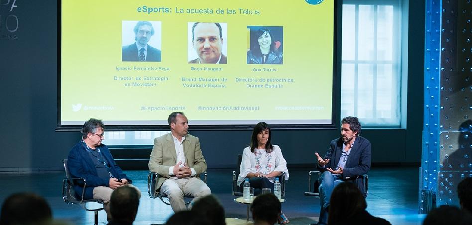 MásMóvil fortalece su equipo en España con el fichaje de la directora de patrocinios de Orange