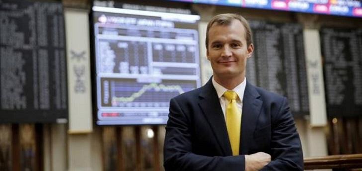 MásMóvil sella la compra de Lebara por 55 millones y suma más de 423.000 líneas