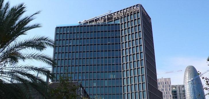 Mediapro firma un crédito sindicado de 920 millones para financiar la entrada de Orient Hontai