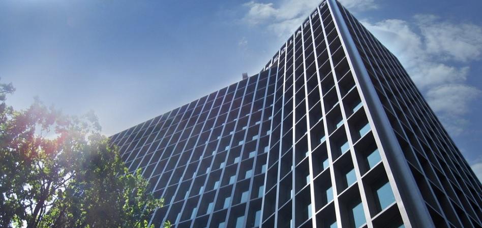 La empresa de videojuegos Zeptolab se muda al 22@ con unas nuevas oficinas en el edificio de Mediapro