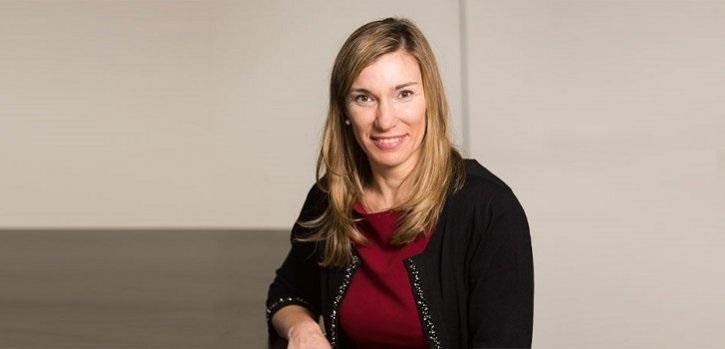 Mediapro coloca a una ex socia de EY como nueva directora financiera de Imagina