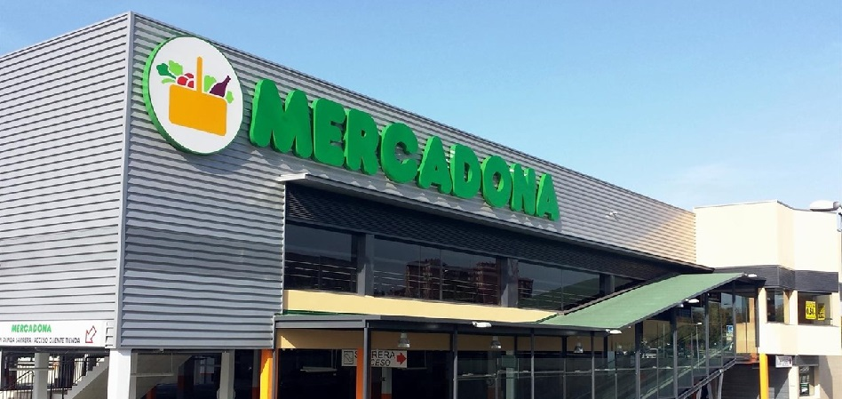 Mercadona sube una marcha en el online y pone en marcha su nuevo ecommerce en Valencia