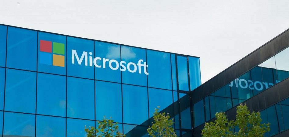 Microsoft gana una talla con la adquisición de GitHub por 7.500 millones