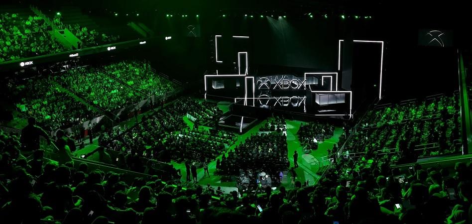 Microsoft crea una unidad para la ejecución de juegos en la nube de la mano de Azure