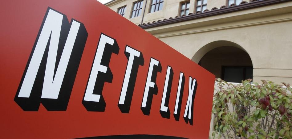 El 'backup' de la semana: De la primera oficina de Netflix en España a la ofensiva de Ferratum