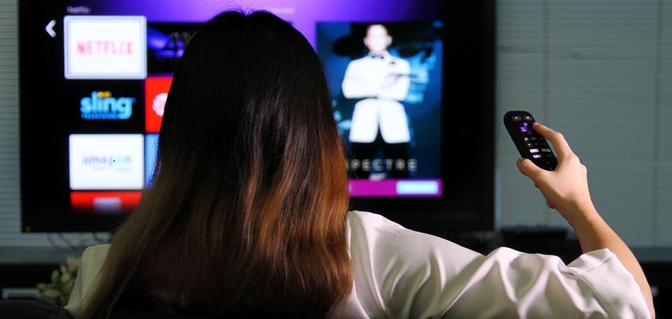 Netflix estrecha lazos con Telefónica y prepara la integración de sus contenidos en Movistar+