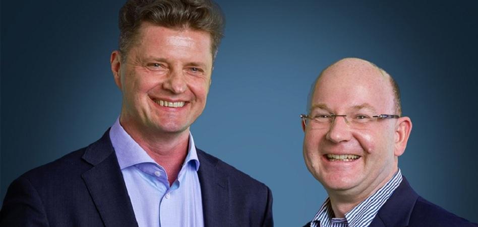 El nuevo fabricante de Nokia 'levanta' cien millones de euros y se une a la lista de 'unicornios'