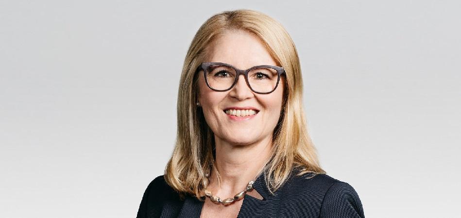 Relevo en Nokia: el grupo finlandés pierde a su directora de operaciones