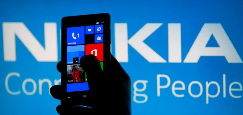 El brazo inversor del Gobierno de Finlandia adquiere el 3,3% de Nokia por 844 millones