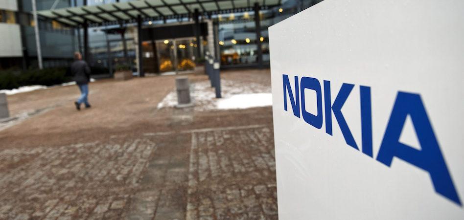 Nokia recortará el 10% de su plantilla en España en el segundo semestre de 2018