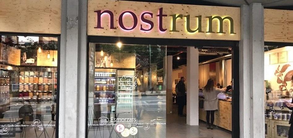 Nostrum 'reordena' su ICO: 60 millones para crecer e inicio de la venta pública en octubre