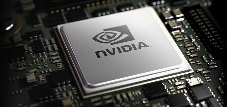 Softbank tantea la venta de su participación en Nvidia en 2019