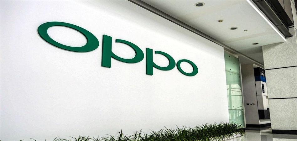 El 'backup' de la semana: De la inversión de Gate93 en Shoppermotion al futuro aterrizaje de Oppo en España