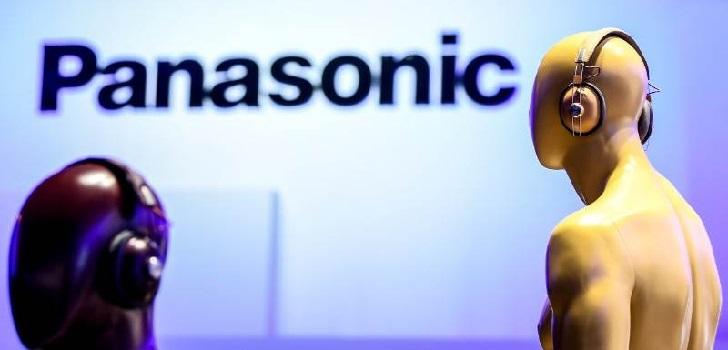 Panasonic toma medidas ante el 'Brexit' y traslada su sede europea a Ámsterdam