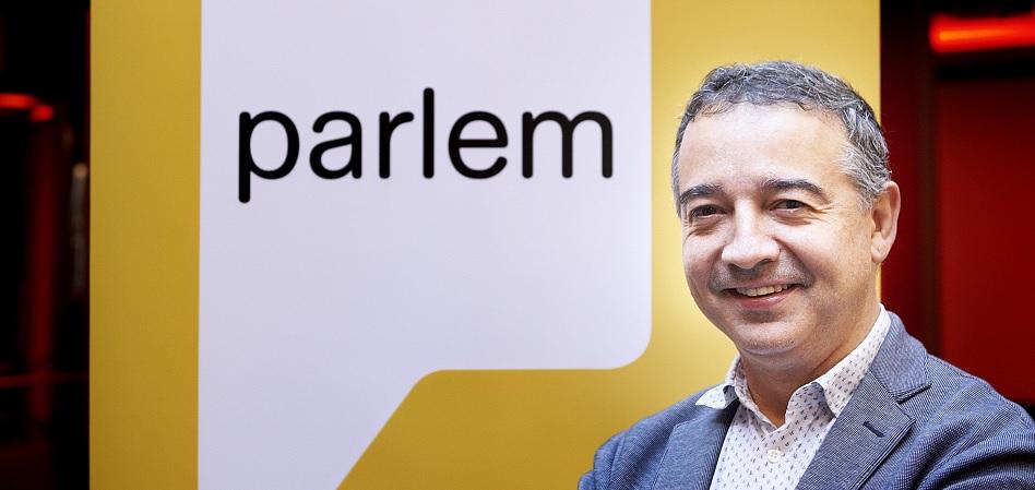 La operadora Parlem abre una ronda de 750.000 euros como paso previo a su debut en bolsa