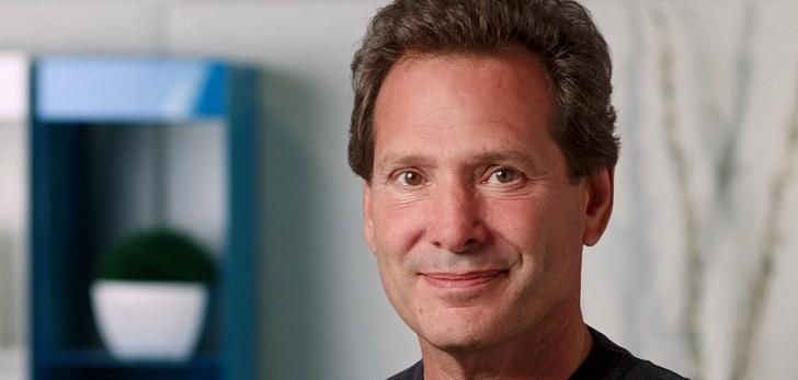 PayPal apuntala su crecimiento con 3.000 millones al año para adquisiciones
