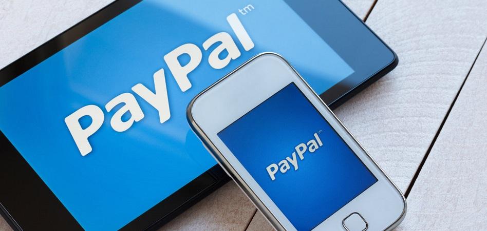 El regulador británico pone la lupa en la adquisición de iZettle por parte de PayPal