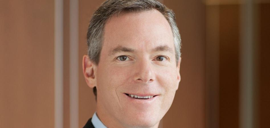 Qualcomm mantiene el interés del mercado: el expresidente del grupo prepara una OPA