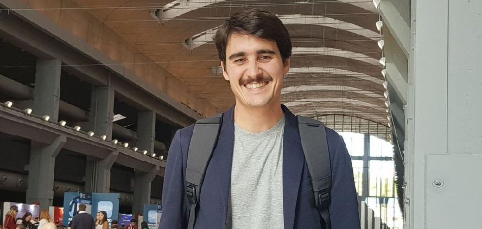 Revolut pierde a su responsable en España tras alcanzar el estatus de 'unicornio'