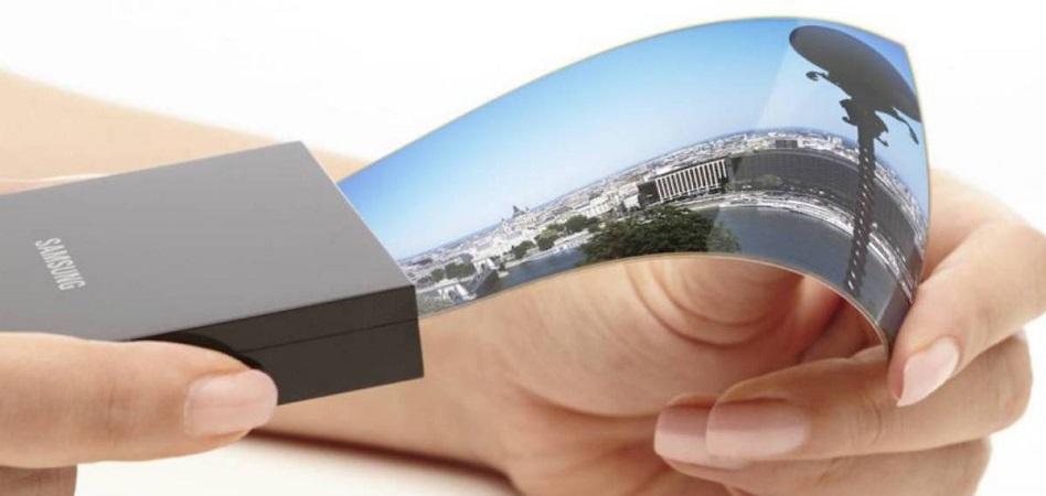 Samsung da un paso adelante y desarrolla una tecnología de baterías con grafeno