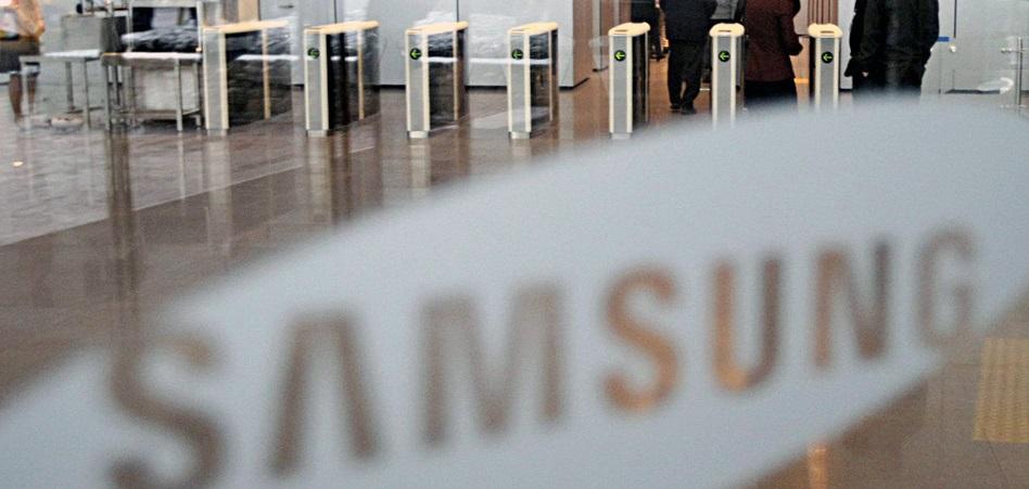 Samsung y LaLiga, a por el 'fan experience'