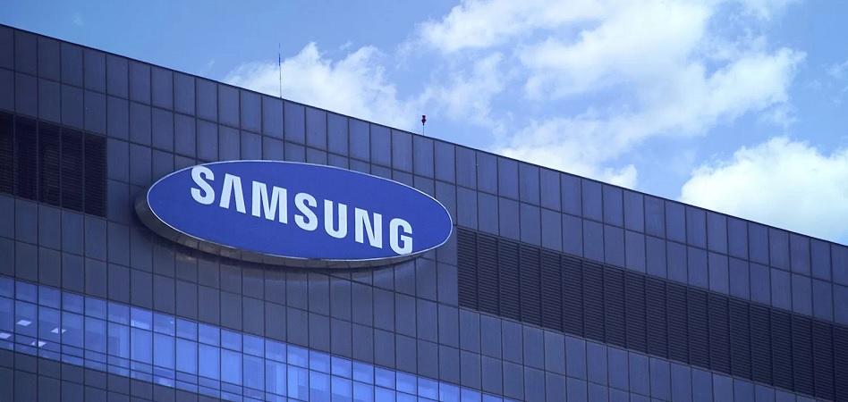 Samsung dispara un 52% su beneficio gracias a las ventas del Galaxy S9 y a su rama de chips