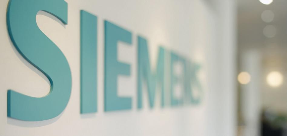 Siemens alcanza un acuerdo para la adquisición de la empresa catalana de 'software' Aimsum