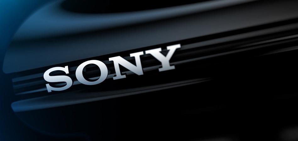Sony 'se sube' al sector de la movilidad: alianza con el taxi para lanzar una nueva 'app'