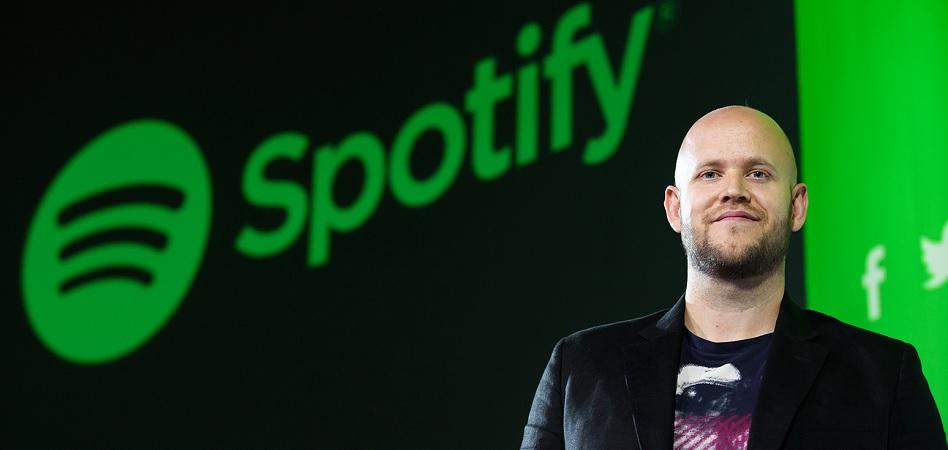 El 'backup' de la semana: Del regreso de Uber Eats a Barcelona a la salida de Spotify a bolsa