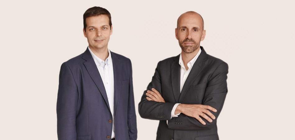 Startupxplore redobla su apuesta por la financiación y transforma su plataforma de inversión