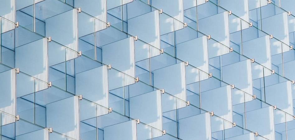 El 'backup' de la semana: De la compra de Qashops por parte de Vente Privee a la alianza entre Telefónica y Amazon