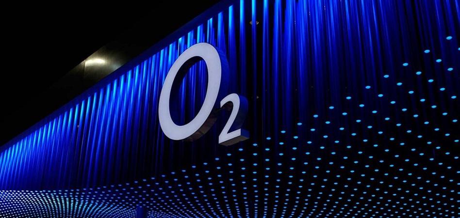 Telefónica pone sobre la mesa la opción de operar en España con O2