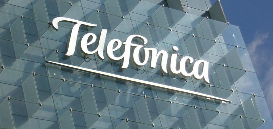 Telefónica y Huawei avanzan en su servicio para empresas con la creación de un paquete de 'big data'