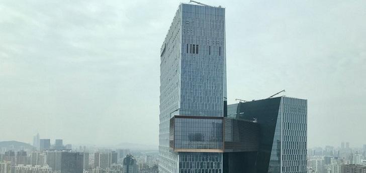 Tencent pierde 18.000 millones en bolsa tras la restricción del lanzamiento de videojuegos en China