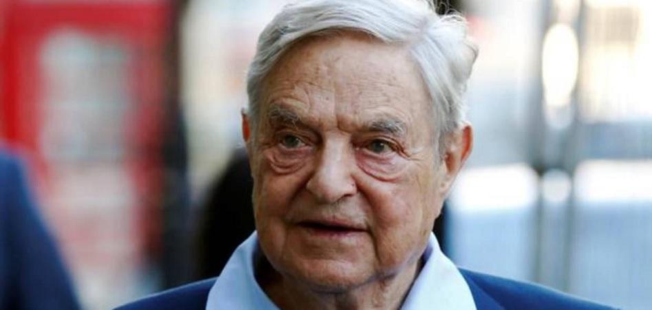 La firma de inversión de George Soros entra en el capital de Tesla