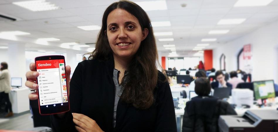 Tiendeo aúpa su negocio en Brasil con una estructura propia en el país