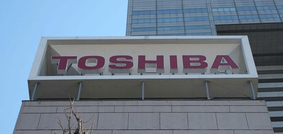 Toshiba rebaja sus expectativas: perderá 822 millones de euros tras la venta de su negocio de chips