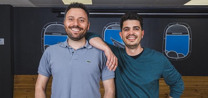 Travelperk 'levanta' 44 millones de dólares y abre su capital al socio de Zalando