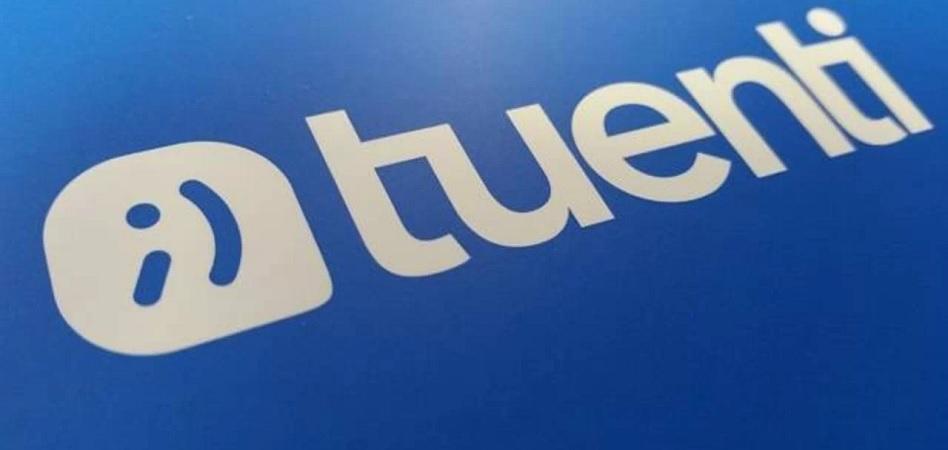 Telefónica reacciona: lanza más datos y llamadas ilimitadas con sus nuevas tarifas de Tuenti