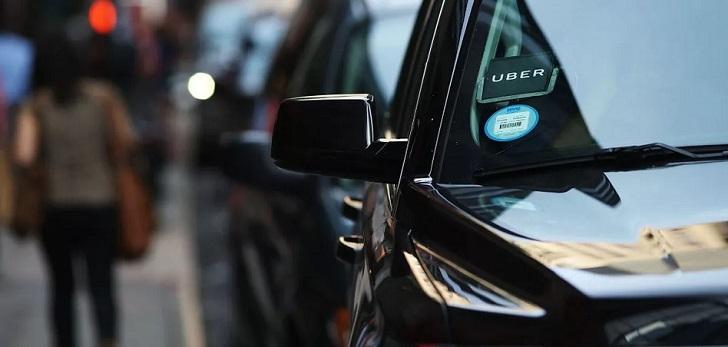 Jarro de agua fría para el taxi y los VTC: las claves del decreto que busca zanjar el conflicto