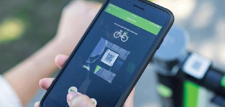 Uber planea ofrecer patinetes eléctricos en su 'app' a través de un acuerdo con Lime