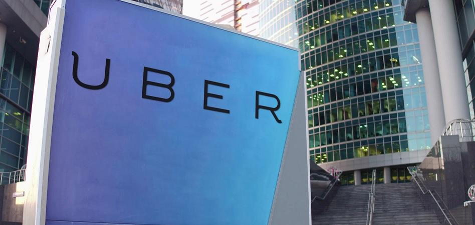Uber entabla negociaciones con Toyota para suministrarle su tecnología de conducción autónoma
