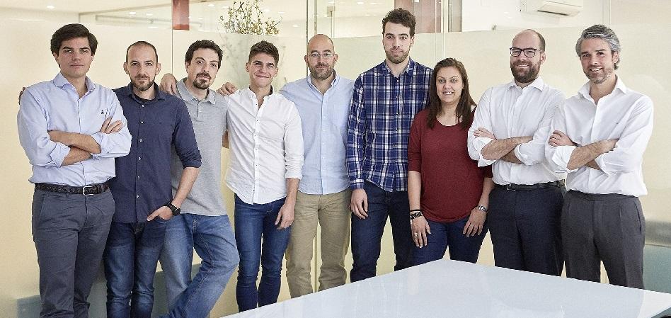 Urbanitae recibe el respaldo de K Fund y All Iron Ventures en una ronda de casi un millón
