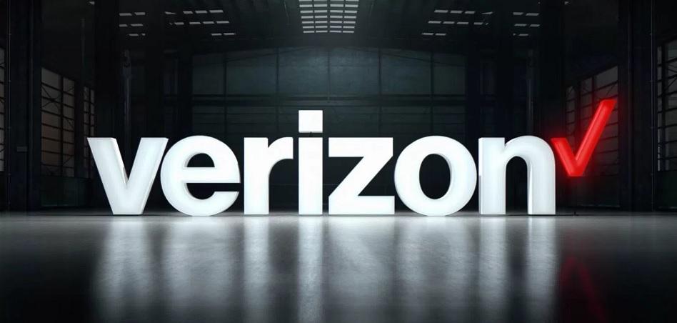 El negocio de Verizon en España, a la baja: el grupo contrae su beneficio un 48,7%