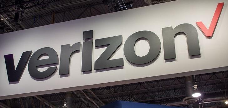 Verizon y Samsung entran en la batalla del 5G con su primer 'smartphone' en 2019