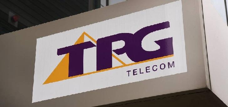 Vodafone refuerza su posición en Australia: fusiona una de sus filiales con TPG